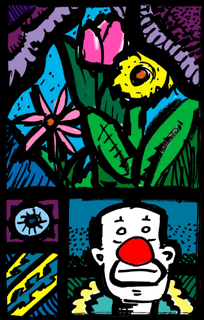 clownwithflowers420-color.jpg