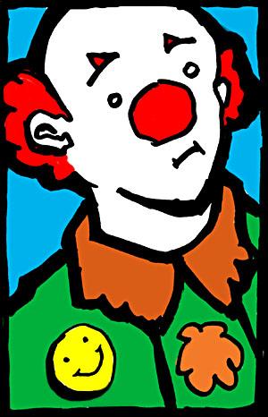 clownwithsmiley2-clnCLR300.jpg