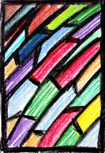 colorabstract2005_1web.jpg