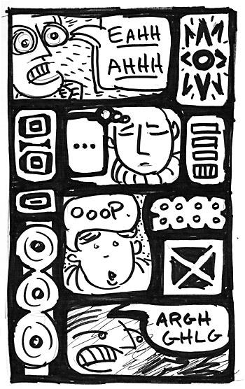 comicsthing_7x10b_05web.jpg