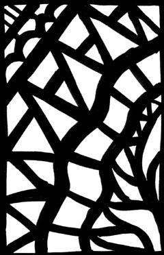 cornerspiky240.jpg
