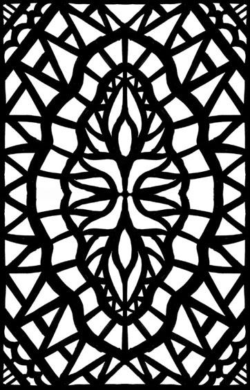 cornerspiky240x4.jpg