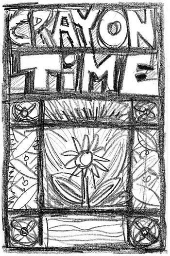 crayontime_7x10b_05web.jpg