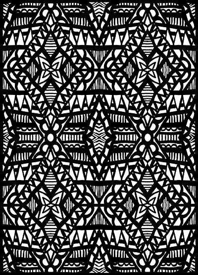 crisscrossornament-x16-400.jpg