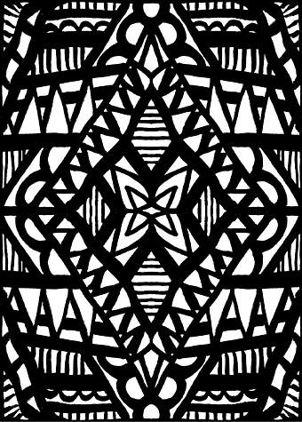 crisscrossornament-x4-340.jpg