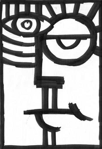cubyface2002web.jpg