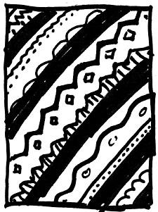 curvedbandpattern05_27x37wb.jpg