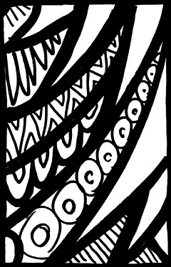 curvycornery240.jpg