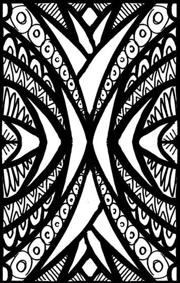 curvycorneryx4-360.jpg