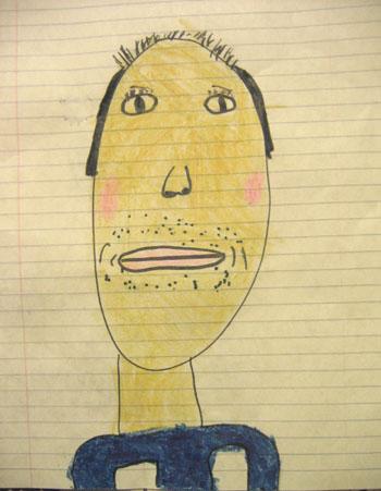 daddybyGwyn_aug2005_web.jpg