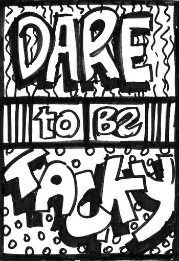 daretobetackyweb2002.jpg