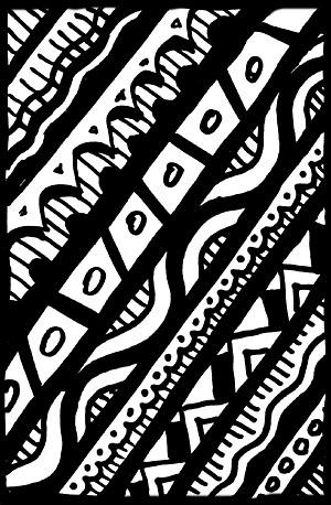 diagonalORNAstrata1-300.jpg