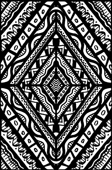 diagonalORNAstrata1-x4-390.jpg