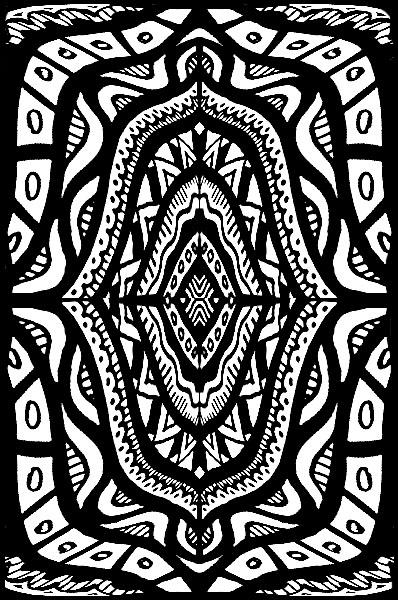 diagonalORNAstrata1WARP-x4-390.jpg