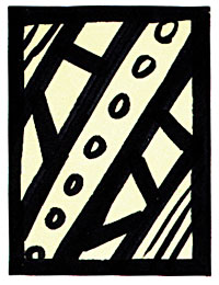 diagonalpostit200.jpg