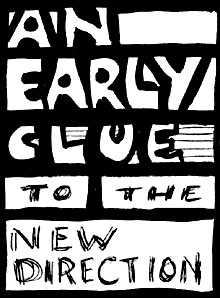 earlycluetonewdirection220.jpg