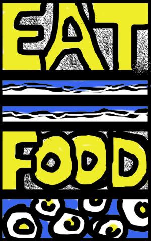 eatfoodquicksketchweb.jpg
