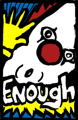 enough-clown-COLOR-300.jpg