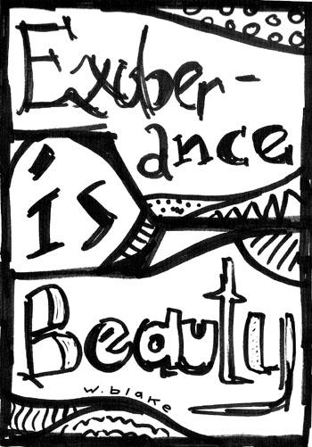 exuberanceisbeauty2web.jpg