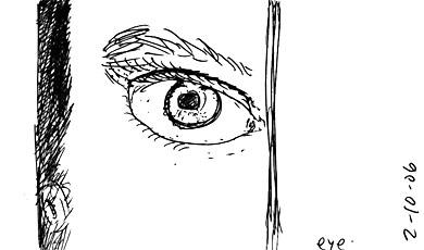 eyeindex_21006web.jpg