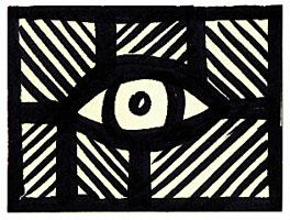 eyeposit200.jpg
