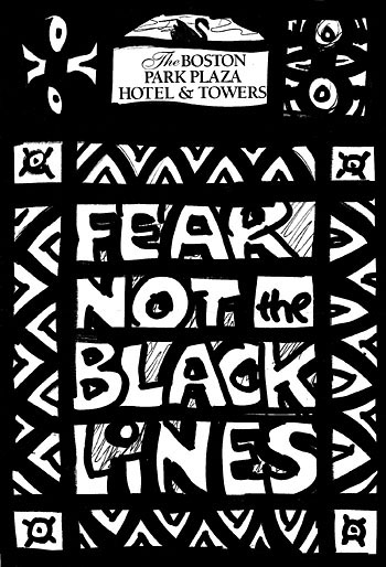 fearnotblacklines_jun04web.jpg