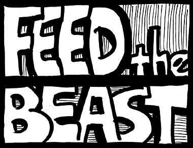 feedthebeast-midsize360.jpg