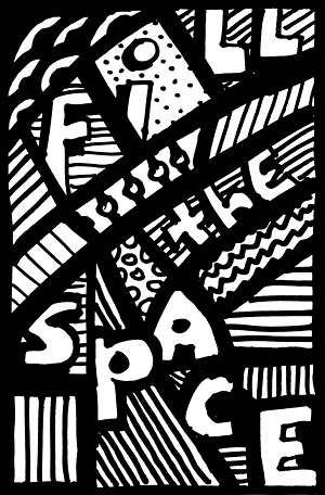fillthespace300.jpg