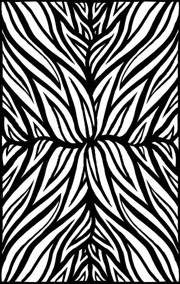 flamboyantornament-x4-360.jpg
