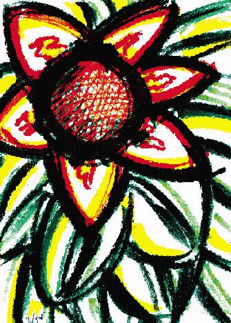 floralscan2.jpg