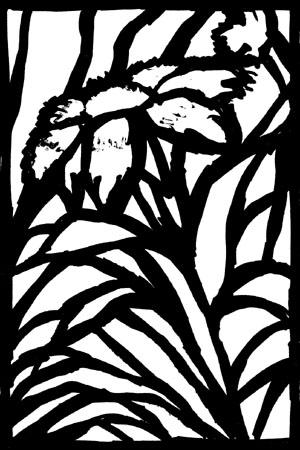 flowerandleaves300.jpg