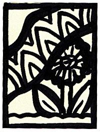 flowerbandpostit200.jpg