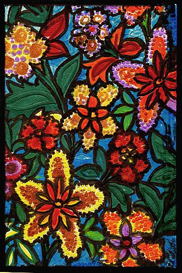 flowerbookcoverback-367.jpg