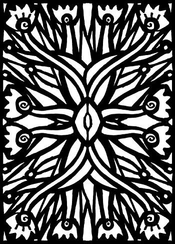 flowerornament2-x4-350.jpg