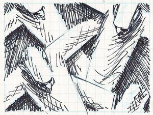 flyingmen1990web.jpg