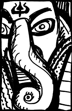 ganesha35x5web.jpg