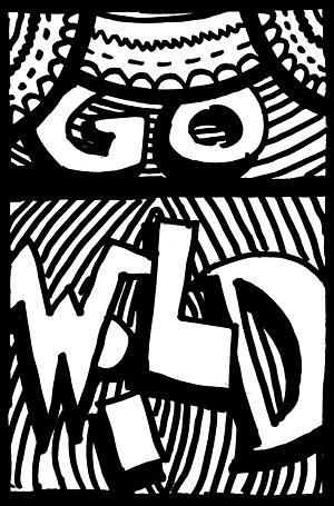 gowild300.jpg