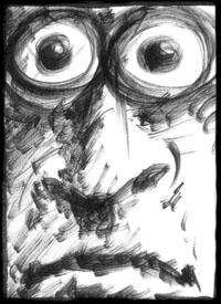 greyastonishedface200.jpg