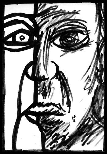 halfpaintedface2002web.jpg