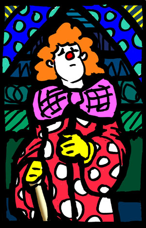 haughtyclown-COLOR-300.jpg