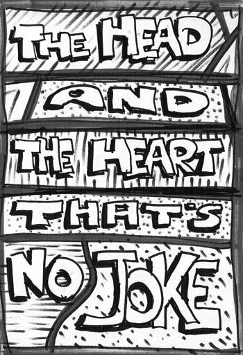 headandheartnojoke2003web.jpg