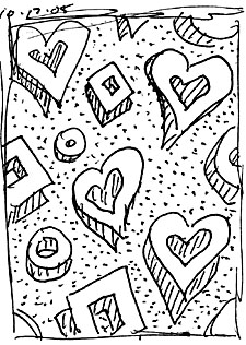 heartsandshapes27x37web.jpg