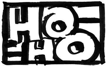 hohoDREhoblismfeb2706web.jpg