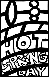 hotspringdaytiny05web.jpg