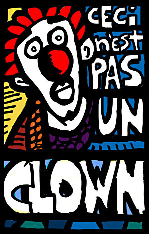 iamnotaclown-colorfrench300.jpg