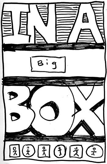 inabigbox_05_fullweb.jpg