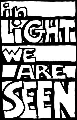 inlightweareseen300.jpg