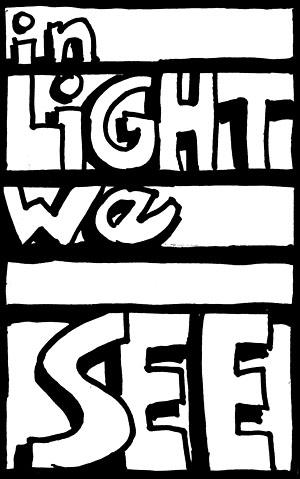 inlightwesee300.jpg