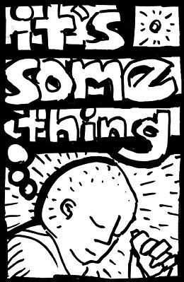 itsomething260.jpg