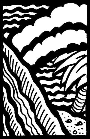 landscapewaterthing300.jpg